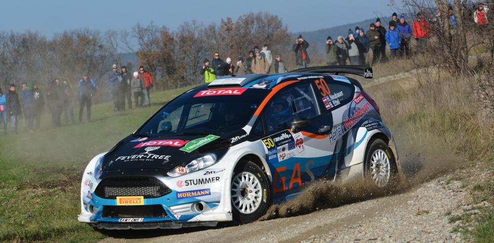Billy Boekenkast Middenbruin.Termine Osterreichische Rallye Staatsmeisterschaft
